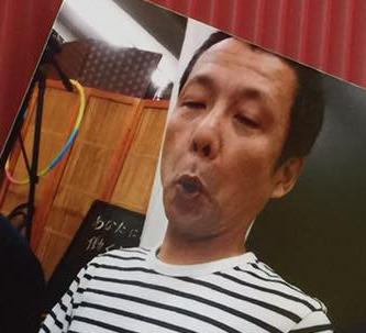 maesaka
